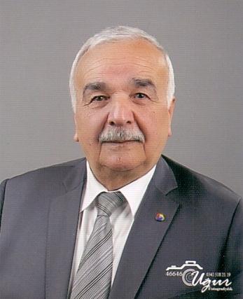Meclis Başkanı