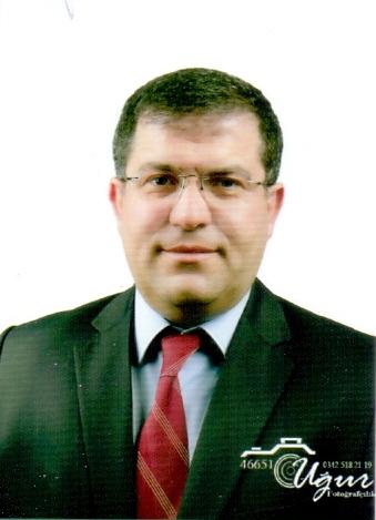 Yonetim Başkanı